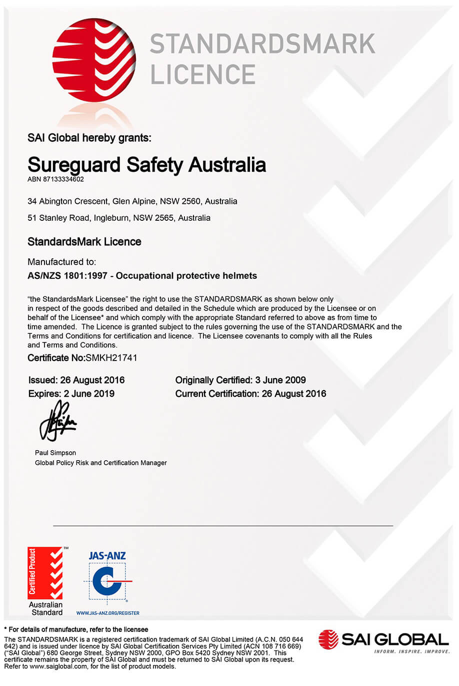 Certificate SMKH21741 new amended-1 Pic